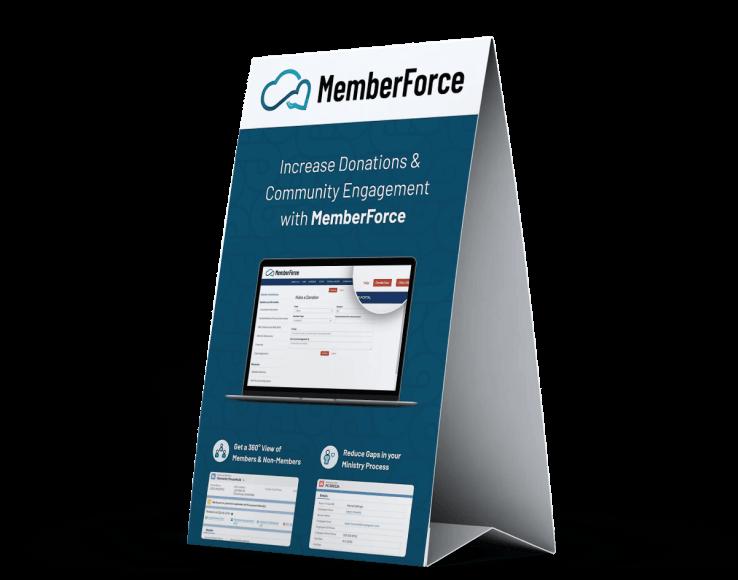 Branding Services   Memberforce
